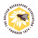 Cheshire Pest Solutions - Beekeepers Association